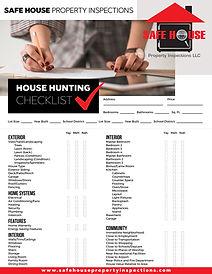 House-Hunting-Checklist-Website-Thumbnai