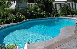 pool-surrounding.jpg