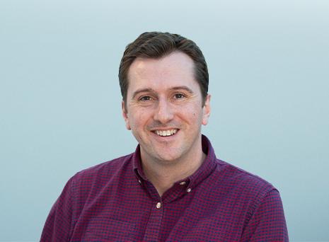 David_Palmer-CHIEF_DATA_SCIENTIST .png