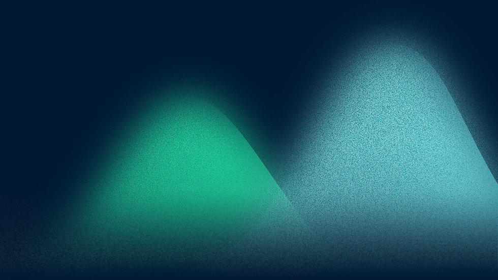 Chroma-Background.jpg