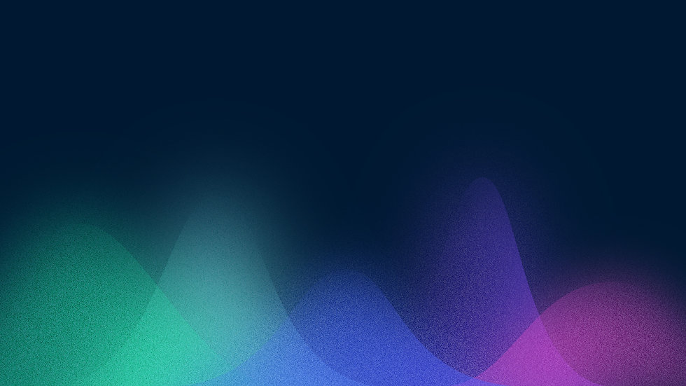 Chroma-Background-5.jpg