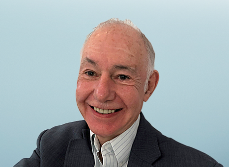 David Onions-Investor Director.png