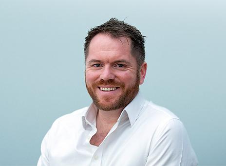 Matthew_Baker-CHIEF_TECHNOLOGY_OFFICER.p