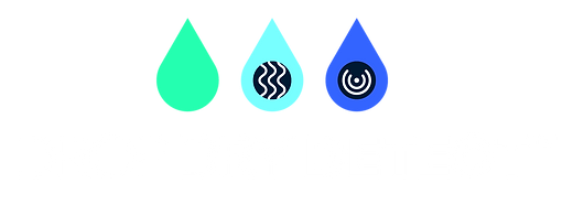 dropdrydetect_white.png