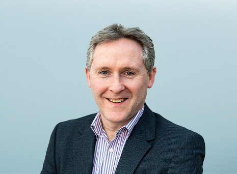 Mark_Hegarty-CHIEF_EXECUTIVE_OFFICER.png