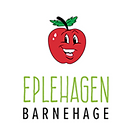 Logo eplehagen barnehage.png