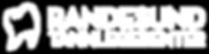 Randesund Tannlegesenter_logo_hvit.png