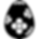 påskeegg.png