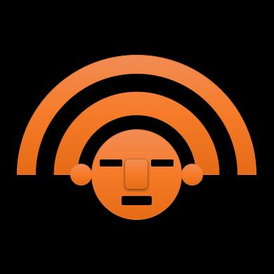 rodadero-records-square-logo-20180720.pn