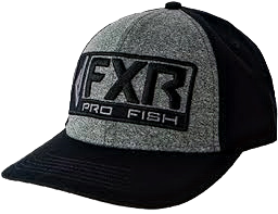Pro%20Fish%20Hat_edited.png