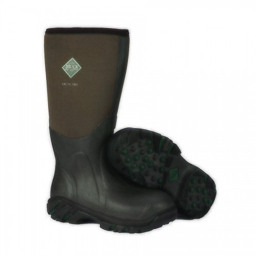 Muck Boots Artic Pro