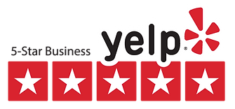 yelp-logo-png-5-star-2.png