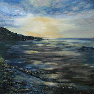low tide at daybreak.JPG