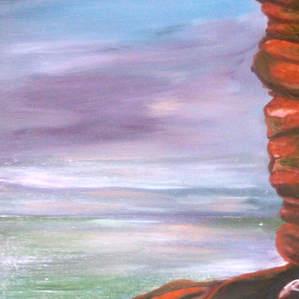 Arbroath cliffs.JPG