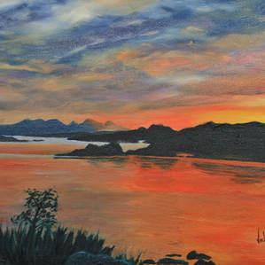 small isles sunset 2.JPG