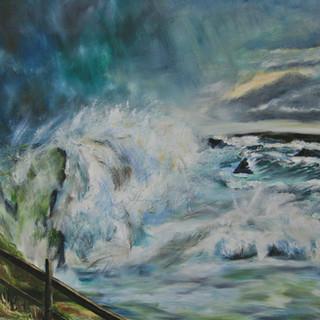 angry north sea.JPG