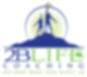 2B_Life_Coaching_Logo-Final2.png