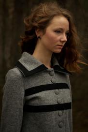 karoline jakke