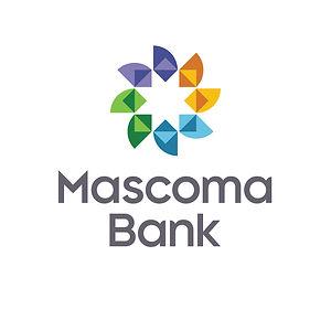 MB-Logo-800px.jpg