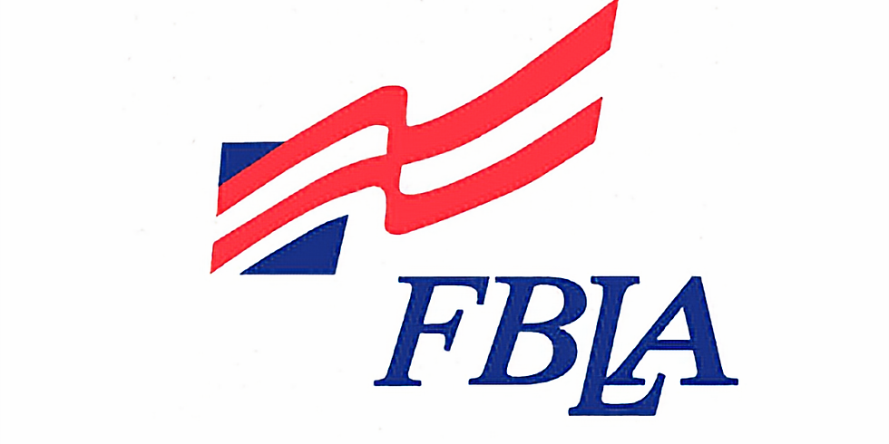 2021 National FBLA Leadership Conference