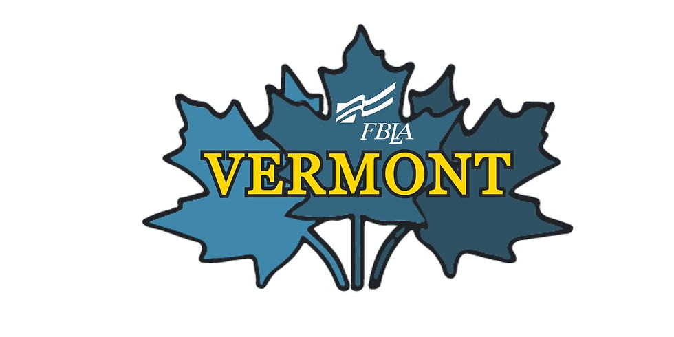 2021 FBLA Spring Conference