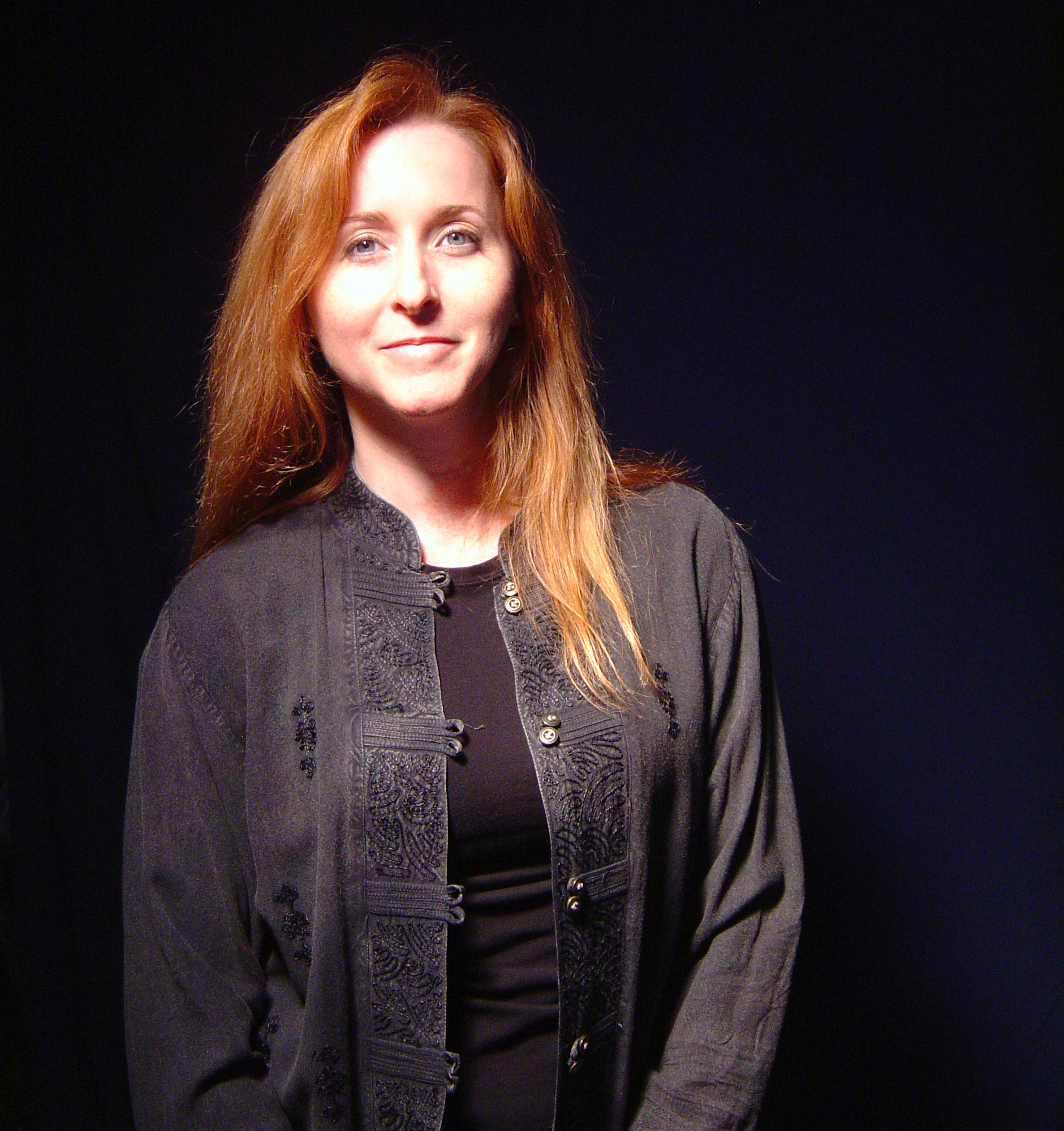 Patricia Ann Dees