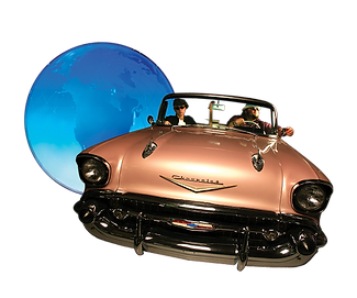 wrr-car-moon2.png