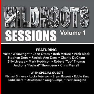 WildRoots-Sessions-Volume-1-CD-Cover2.pn