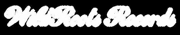 WRR_Logo_White.png