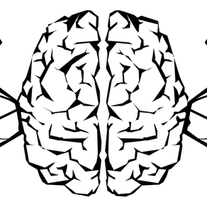MindFit - Entrena tu mente