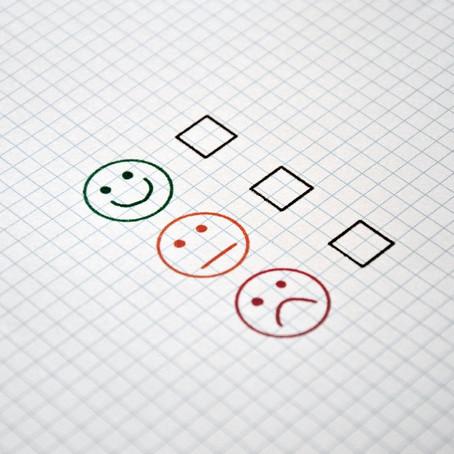 A felicidade profissional é um mito? É um clichê? Como chegar lá?