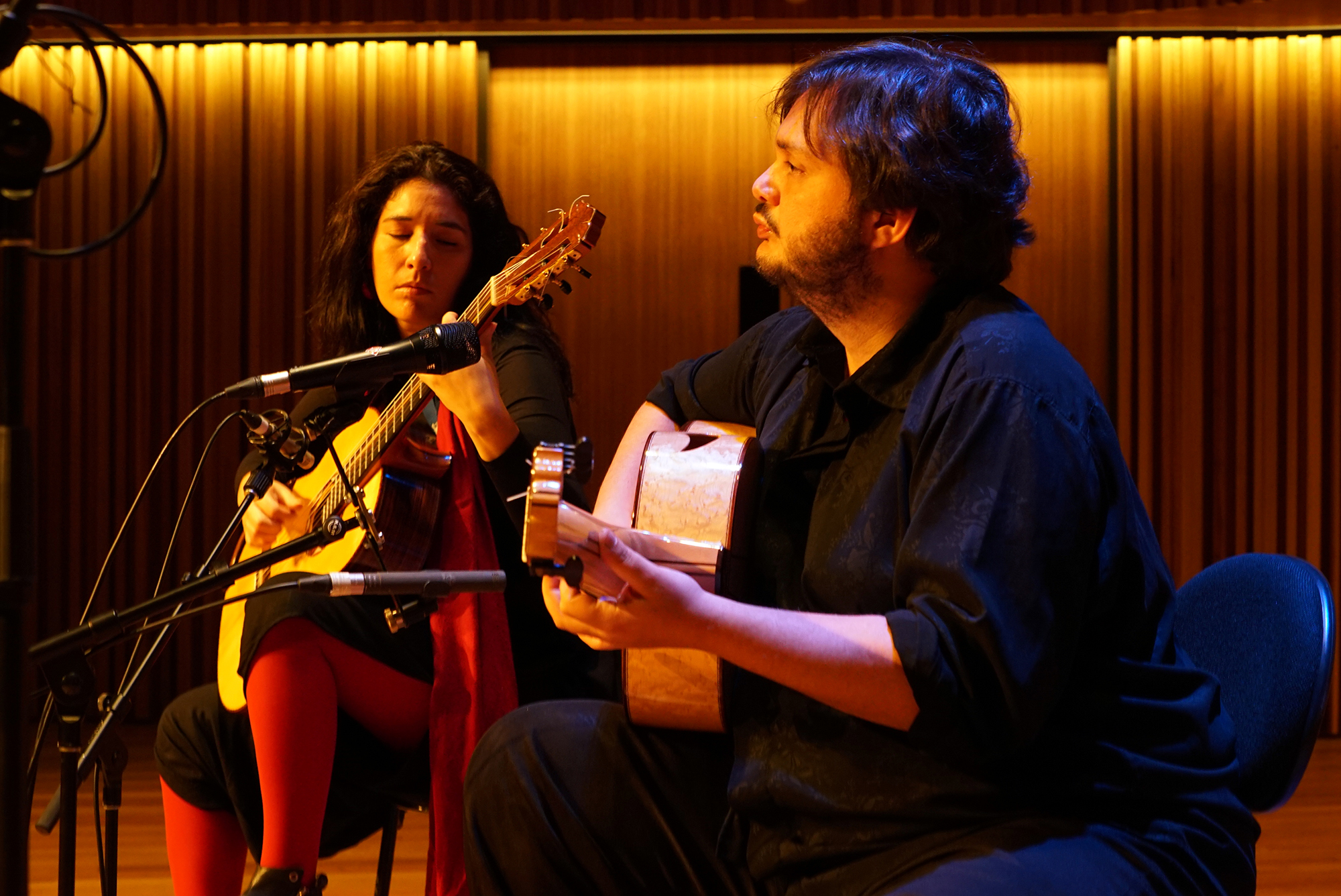 DSC04334_CC1 Elodie and Yamandu.jpg