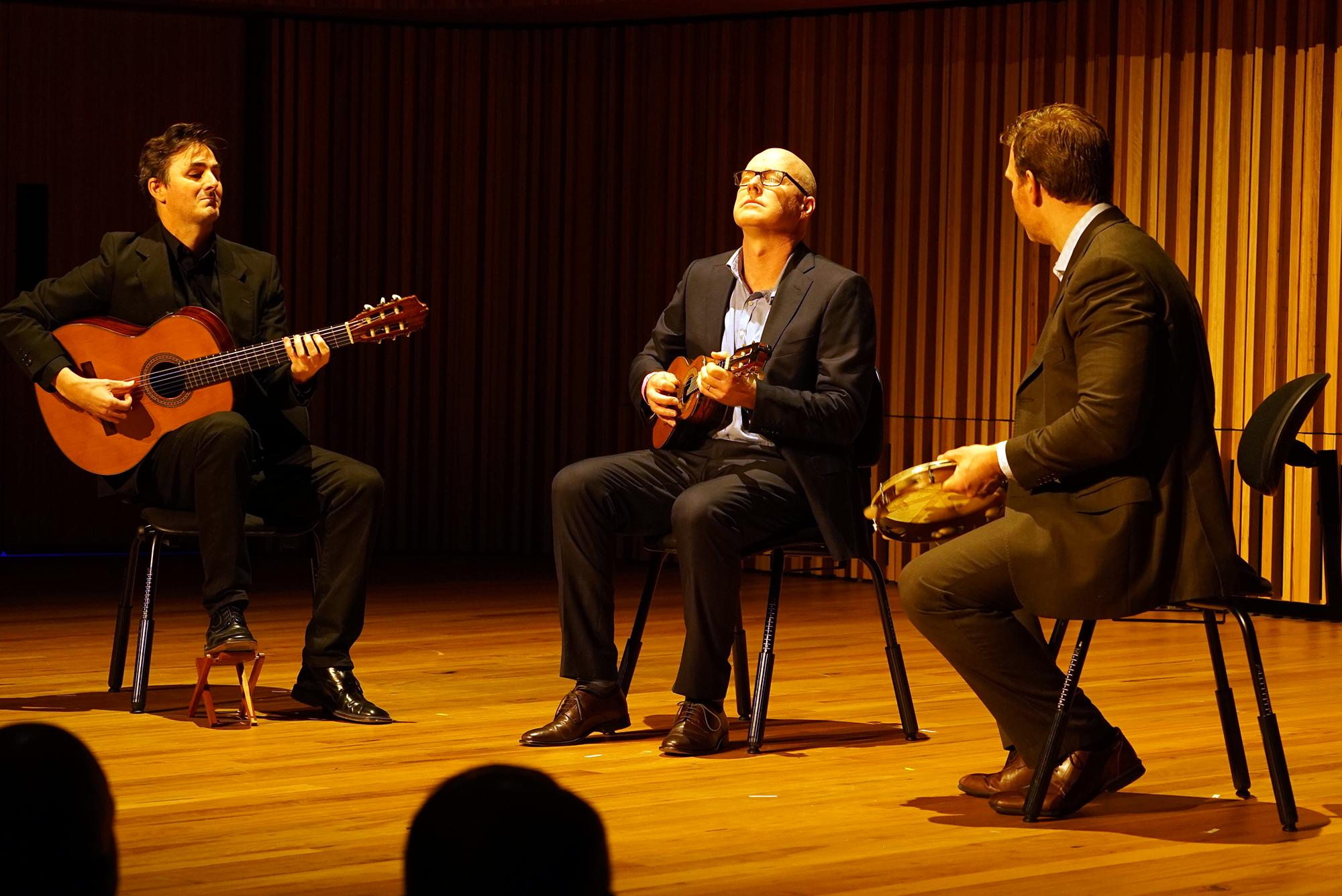 DSC04124_CC1 Trio Agogo.jpg