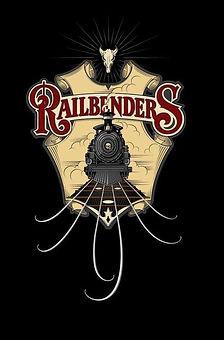 Railbenders.jpg