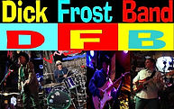 Dick Frost