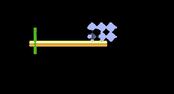 DBFE0A78-DA84-44C2-8888-EA5E81CBFF54.png