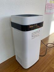 AAE25FDC-D9A7-4605-80F6-9A13FC4CC866.jpe