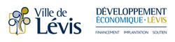 Logo_DEL_Couleurs_Avril