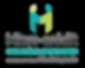 Logo_MCCA_FM.png