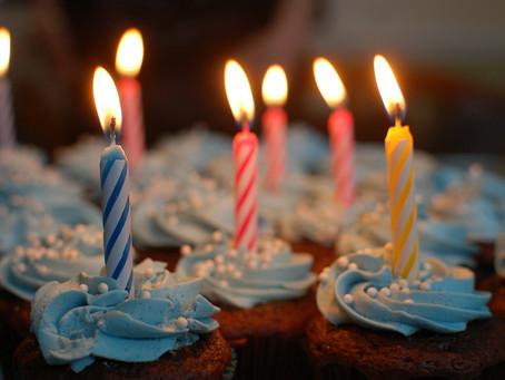 2018 - Micro-crédit Chaudière-Appalaches fête son 10e anniversaire