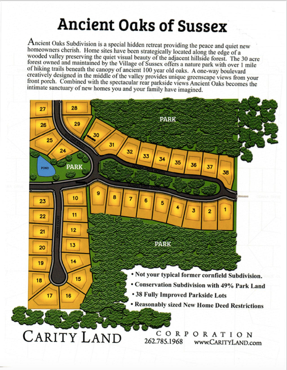 ancient oaks flyer image.png