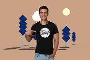 Customisable-T-Shirts-Beige.jpg