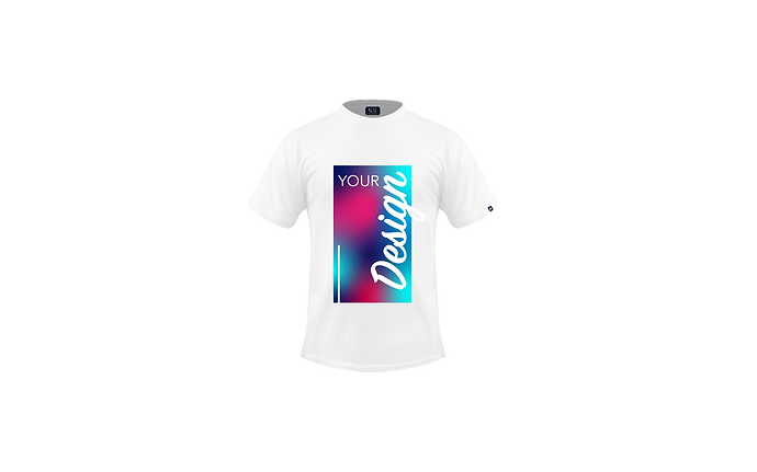 Customised T-Shirts-07.png