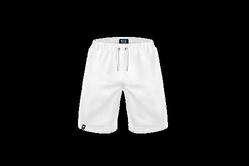 Shorts - School Uniform