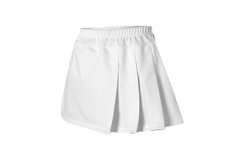 Skirt - School Uniform