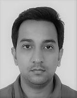 VijaySurya.jpg