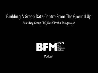 BFM Podcast