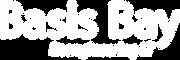 BB logo (white).png