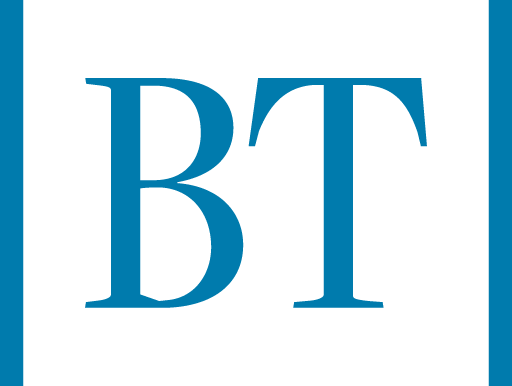 Basis Bay in The Business Times - Views from the Top