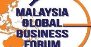 Basis Bay CEO Stresses Importance of ASEAN's Digital Revolution